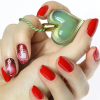 Additional Nail Care Servies